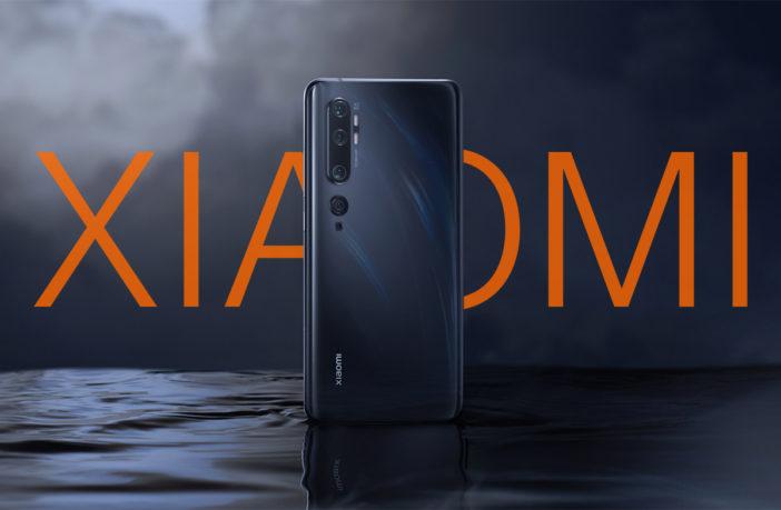 Флагманы от Xiaomi 2019 - что к чему, какой выбрать