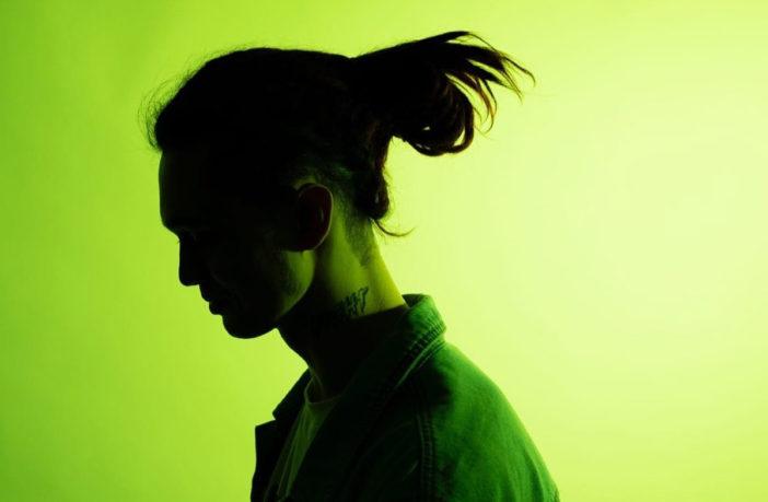 Обзор альбома Gone Fludd «Одиночная психическая атака»