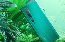 Купить Xiaomi CC9 Pro