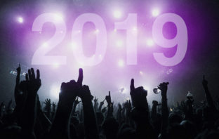 Рок-итоги 2019 года - самые знаковые события в мире альтернативной музыки