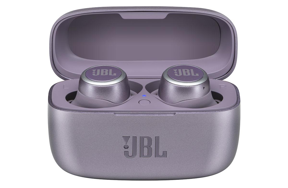 JBL LIVE300TWS