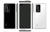 Все что мы знаем о Huawei P40 Pro