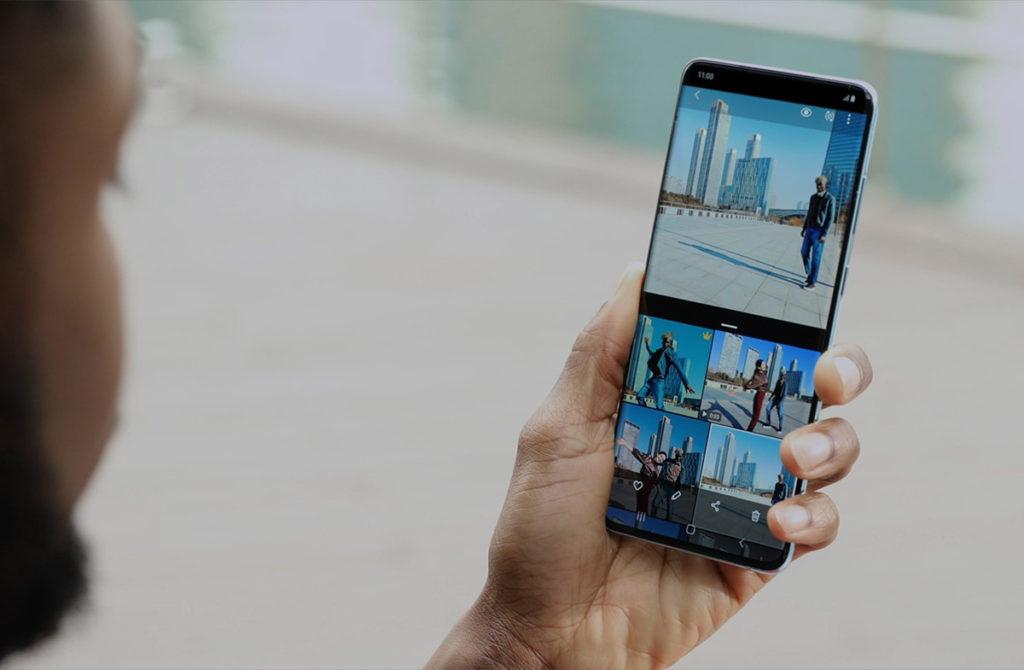 Samsung Galaxy S20 дата выхода в продажу