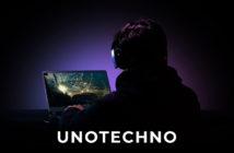 Интернет-магазин гаджетов UNOTECHNO - когда можно обойтись без Китая