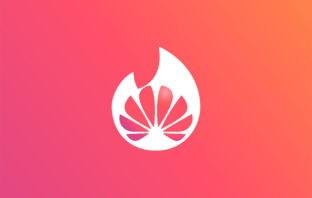 Бесплатная подписка Tinder Plus для пользователей Huawei и Honor - фейк