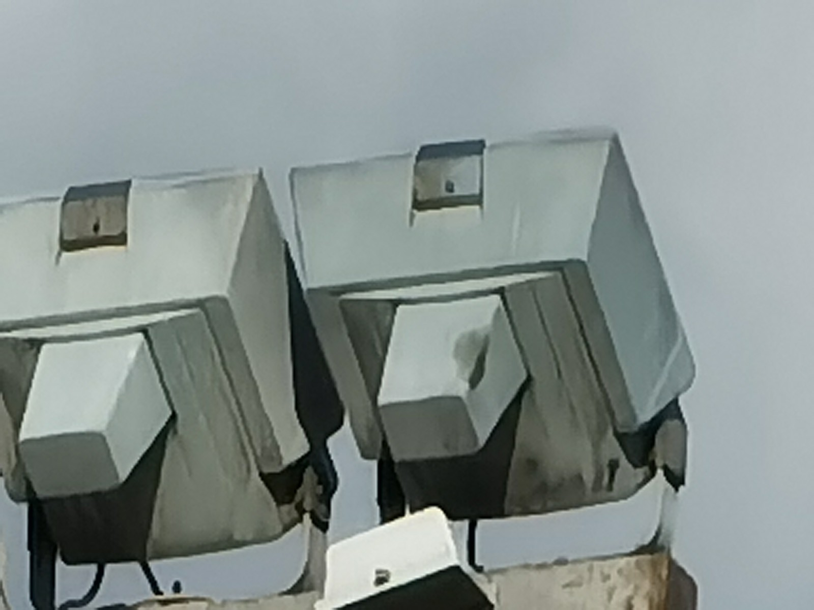 Huawei P40 Pro 50x зум или 1346 мм