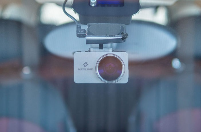 Обзор Neoline G-Tech X77
