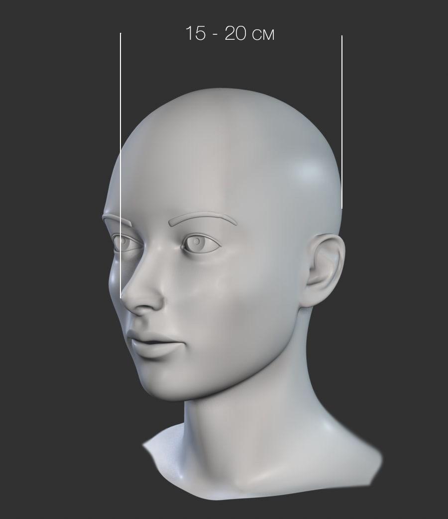 Светосила f/4.0