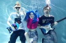 Рецензия на альбом Френдзонs - Не разлей вода