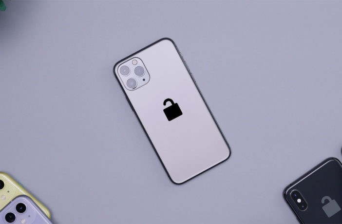 Как отключить рекламу на iPhone