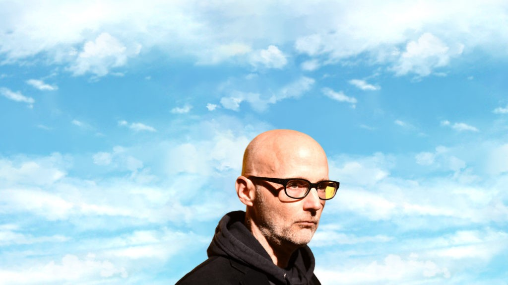 Moby All Visible Objects 2020