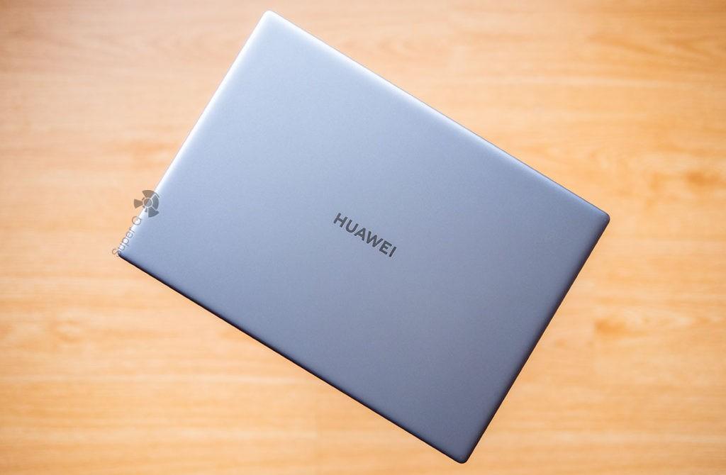 Цена Huawei MateBook X Pro 2020