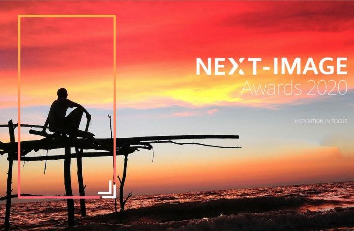 NEXT-IMAGE 2020 — международный конкурс фотографии Huawei