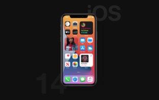 iOS 14 — что нового и когда скачать