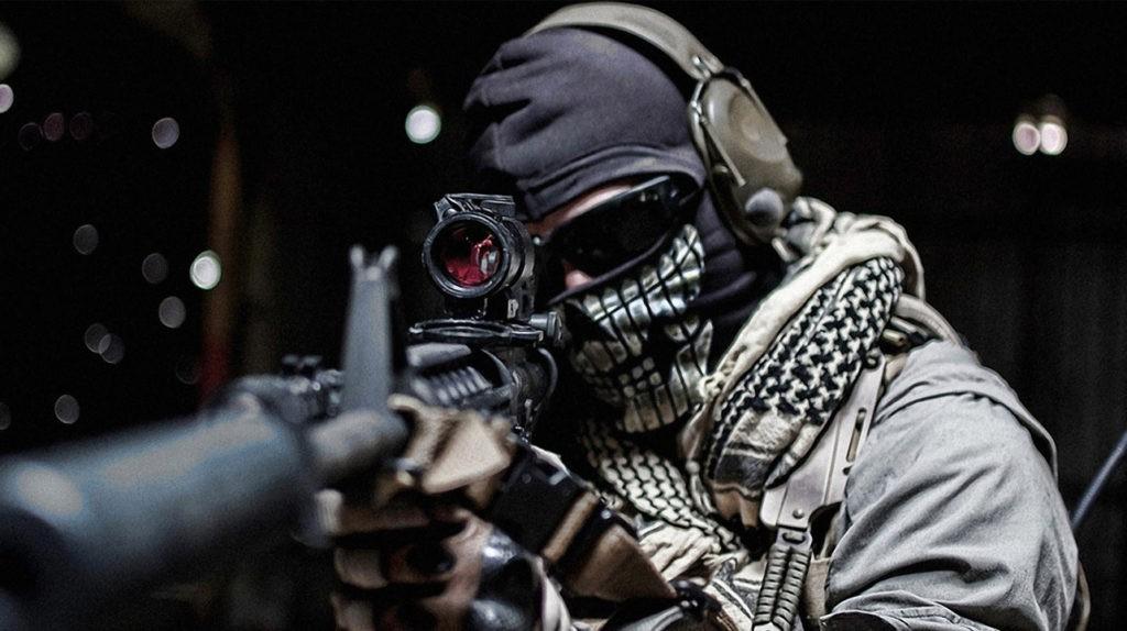 Обзор Альбома Ночных Снайперов O2 2020