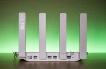 Отличия роутера Huawei WiFi AX3 от Honor 3 WiFi 6