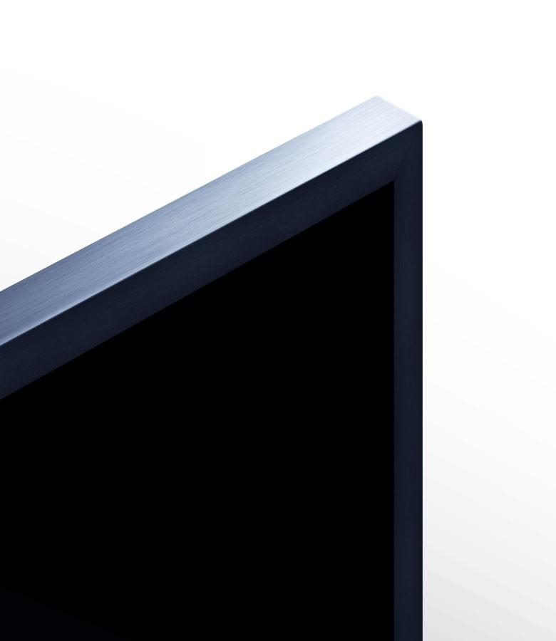 Mi LED TV 4S 43 металлическая рамка