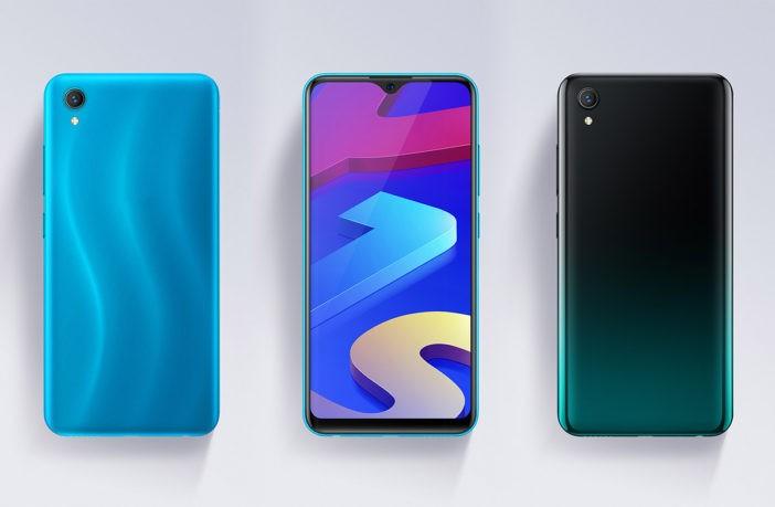 ТОП-5 смартфонов до 10 тысяч рублей 2020 — по одному от каждого бренда