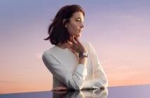 OPPO Watch 46 мм - сравнение и отличия от Apple Watch Seires 5