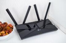 TP-Link Archer AX50 Wi-Fi 6