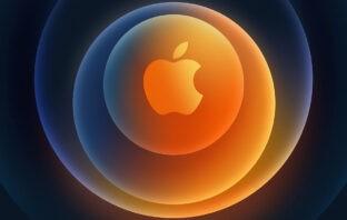 Презентация Apple 2020 — когда и что покажут