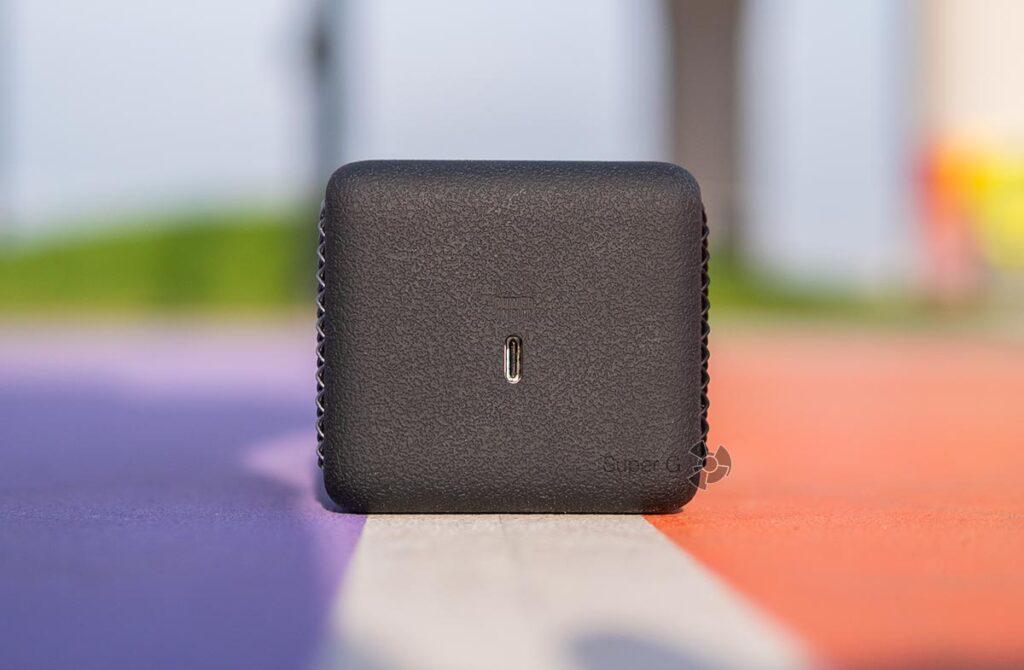 Зарядка USB-C Marshall Emberton