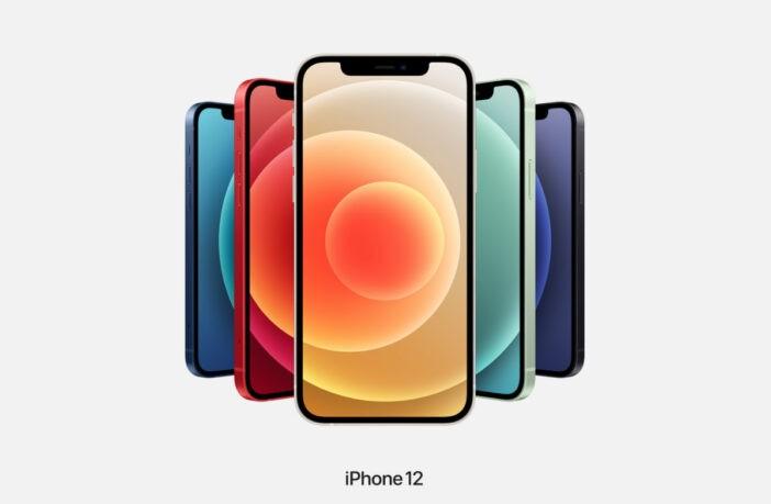 Отличия iPhone 12 от iPhone 11 — самые подробные характеристики