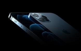 Отличия iPhone 12 Pro от 11 Pro — самые подробные характеристики