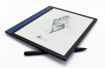 ONYX BOOX Note Air — топовая цена и возможности