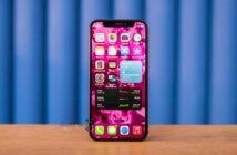 Отзывы iPhone 12 mini