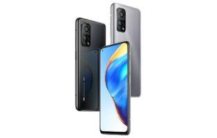 Xiaomi Mi 10T Pro полные характеристики и цена