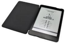 Новая электронная книга ONYX BOOX Kon-Tiki 2