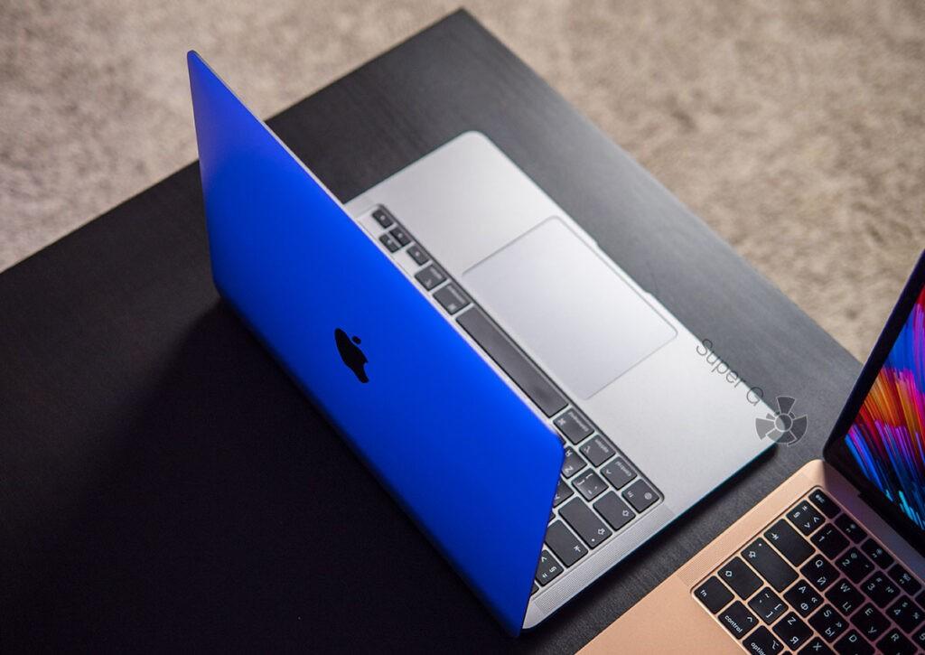 Ноутбук MacBook Air 2020