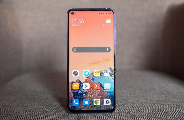 Xiaomi Mi 10T Pro отзывы