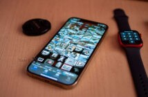 Как удалить ненужные альбомы на iPhone