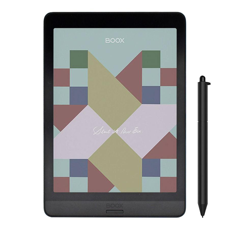 ONYX BOOX Nova 3 Color характеристики