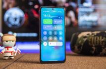 Смартфон Redmi Note 10S купить