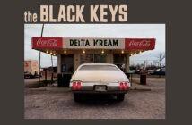 Рецензия на альбом The Black Keys — Delta Kream