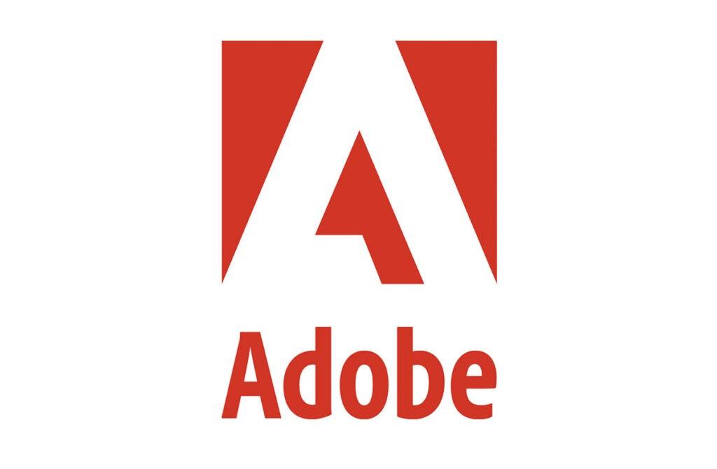 Adobe Acrobat Pro топ-5 функций