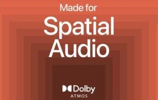 Как включить пространственное аудио, Dolby Atmos и Lossless Audio на iPhone