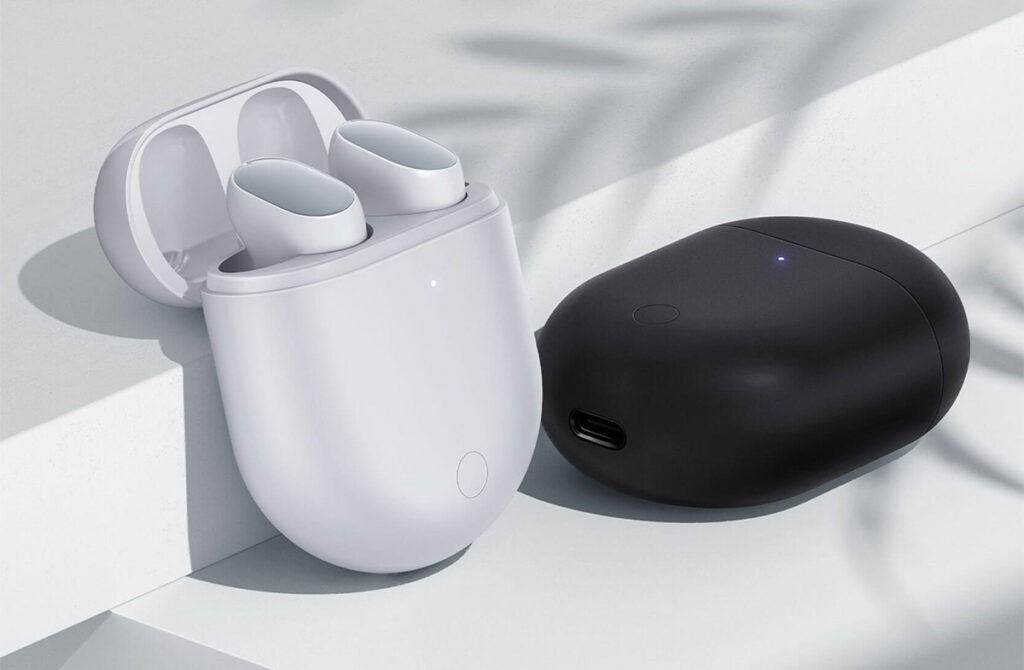 Наушники Redmi Buds 3 Pro характеристики