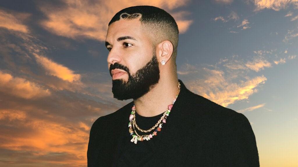 Альбом Drake — Certified Lover Boy