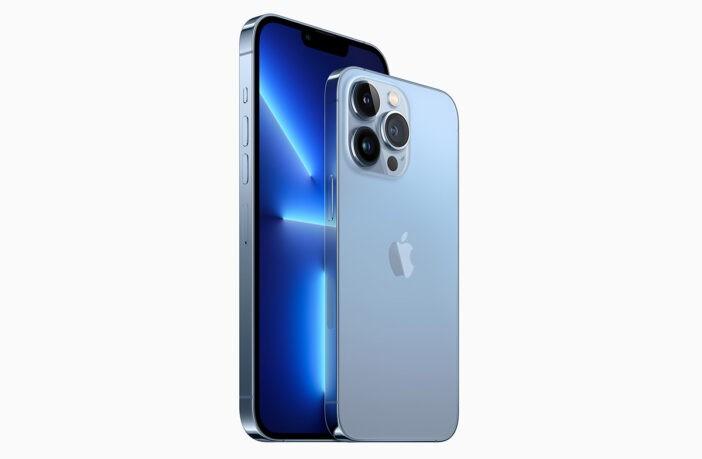 iPhone 13 Pro 1 ТБ купить