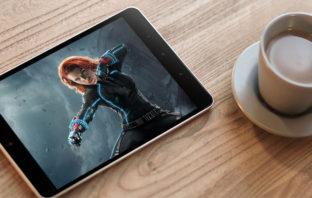 Самое премя покупать Xiaomi Mi Pad 3