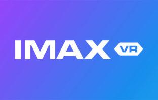 IMAX - 50 лет в мире, 50 кинозалов в России