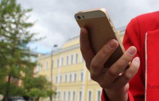 Почему iPhone SE — лучший середняк 2017 года