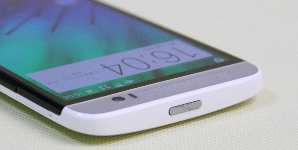 HTC One M9 - цена