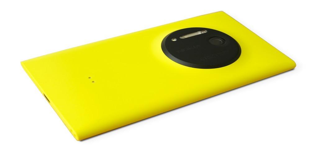 Nokia и Meizu