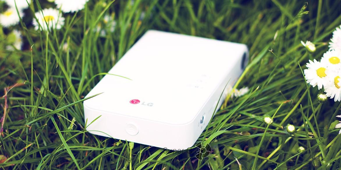 Pocket Photo 2