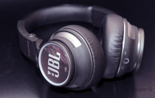 JBL S400BT цена